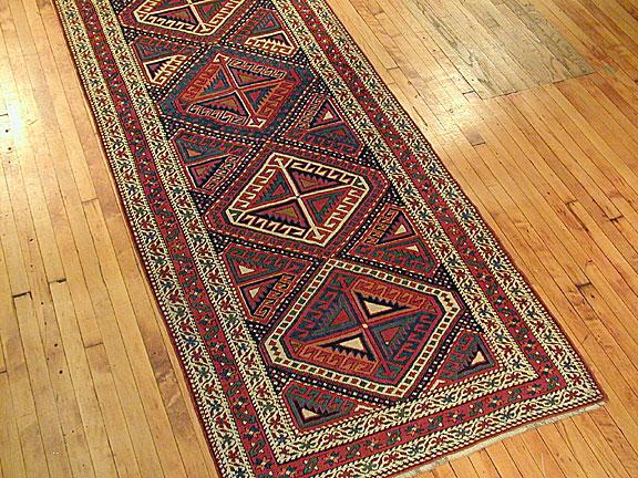 Gendje Antique Oriental Rugs Rug Genjeh